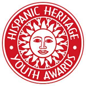 HispanicHeratigeYouthAwards5-24-12