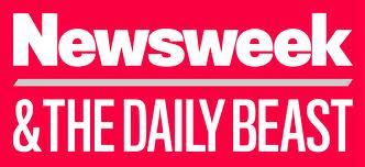 Newsweek n Daily Beast