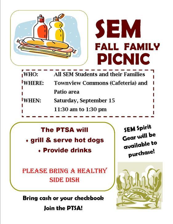 picnicflyer2012-13 2